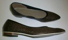 Williams Steel Arch Artículo de Exposición º Bailarinas Señoras/Zapatos Verano