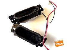 AKURA apl2yr2268u 22 POLLICI LED TV 4 OHM Altoparlanti 5w