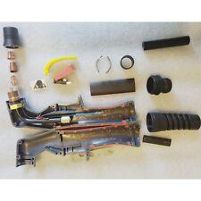 Lt70 Plasma Torch Headfix Your Torchreuse The Cable