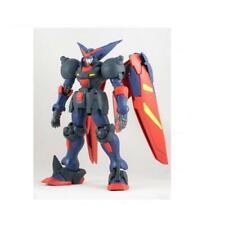 Gundam 1/144 G-07 G-Gundam GF13-001NHII Master Gundam Model Kit