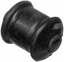 MOOG K8416 Lower Control Arm Bushing