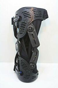 Knieorthese ÖSSUR REBOUND CARTILAGE Größe M links med. / rechts lateral   -321