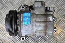 Land Rover Freelander TD4 aircon compressor / A/C pump JPB500120