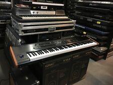 Korg KRONOS 2 88 Key keyboard Workstation Sampler used  //ARMENS//