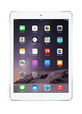 Apple iPad Air 1. Generation Wi-Fi + Cellular 32GB, WLAN + Cellular (T-Mobile),