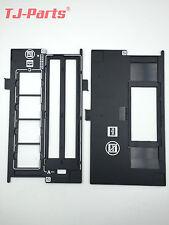 1423040 1401439 Holder Assy Film Slide & Holder Brownie Epson V500 V600 4490