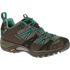 Merrell Hiking Shoes & Boots for Women
