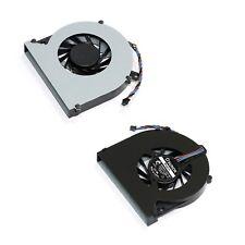CPU FAN ventilateur ventilador HP PAVILION DV4-4000 MF60090V1-C251-S9A