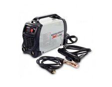 Saldatrice a Elettrodo Elettrica Inverter IGBT Saldatura 300A Fabbro