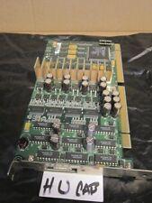 HP Compaq 154848-001 Actuator Driver PC Board