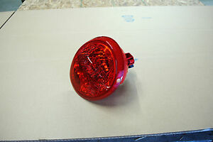 New Chevy SSR  Right Taillight   15164420