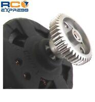 Hot Racing 43t 64p Hard Anodized Aluminum Pinion Gear HAG443