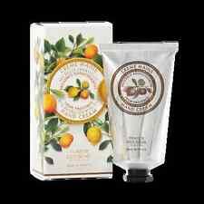 Panier des Sens Provence Relaxing Hand Cream France Skin Care 2.6 oz.