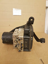 BMW X5 E70 DSC ABS PUMP 6782362