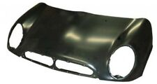 MINI R50 R52 2001-2006 BONNET ONE COOPER PETROL NEW IN PRIMER THATCHAM APPROVED
