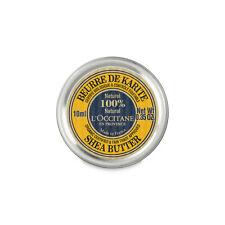 L'occitane Shea Butter Shea Butter Tin 0.35oz
