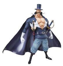MegaHouse Excellent Model One Piece POP NEO-DX Flower Sword Vista 1/8 Figure