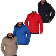 Regatta Hip Length Other Coats & Jackets for Men