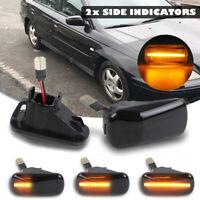 Interruptor de luz de freno-Rover 800 600 400 200 45 25 /& Honda Accord Cívico CONCIERTO