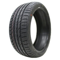 1 New Pirelli Cinturato P7 All Season Plus 225//45r18 Tires 2254518 225 45 18