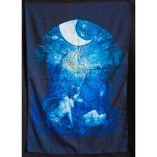 Alcest - Écailles De Lune Poster Flag