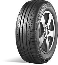 Offerta Gomme Auto Bridgestone 225/55 R17 97W T001 TURANZA * Runflat pneumatici