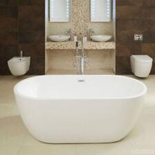 Freestanding Baths 800 mm Width