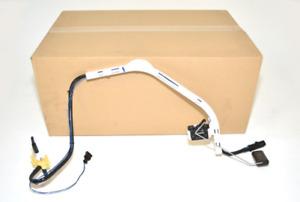 LAND ROVER FREELANDER 2 L359 Fuel Sender Pump LR038723 New Genuine
