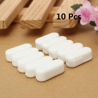 10 pcs Vertical Roller Chain Blinds Ball Cord Connector Spare Parts Clips  DRF