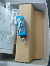 sick wt150 N430 proximity photoelectric sensor new