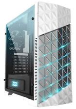 AZZA Onyx 260x Tower-gehäuse weiß