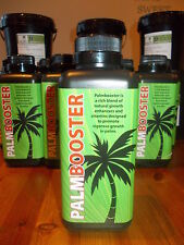 Palmbooster 300ml plus 1Kg Slow release fertiliser