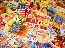 APPLE PAPERBACKS Chapter/Reading 10 Pound Book Lot SCHOLASTIC/YA/TEEN FREE SHIP