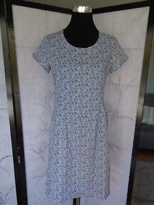 MARC O'POLO schönes Kleid Gr. 38 1-A-ZUSTAND!!