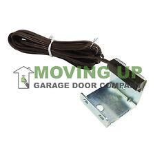 Genie 34538S Garage Door Opener Down Close Limit Switch