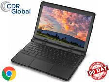 Dell Chromebook 3120 11.6