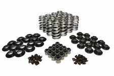 "Comp Cams .600"" Lift Beehive Valve Springs Kit for Chevrolet Gen III IV LS"