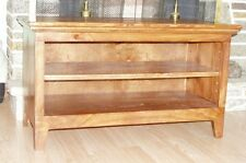 Hallway Cubby Boot  Bench Rustic Country for Laundry Room Sitting And Shoe Bench