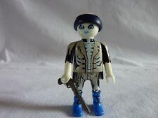 PLAYMOBIL personnages bateau mer océan arme le pirate fantome n° 4 t