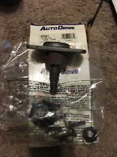 Suspension Ball Joint Autodrive K5301 NEW