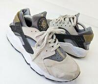 Nike air trainer Huarache 679083 300 Men   eBay