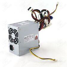 Dell Dimension 4550 4600 8200 8250 8300 250W PSU PC Power Supply PS-5251-2DS