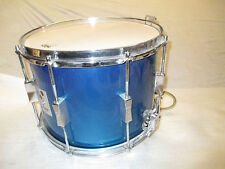 SONOR MARCHING SNARE DRUM - MARSCHTROMMEL