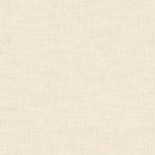 Estelle Plain A17902 169594 Wallpaper by Grandeco
