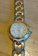 Vintage Imagio Ladies watch, Running with new battery L