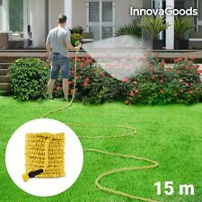 Manguera expandible 15 m Innovagoods