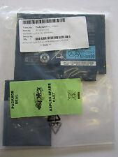 Genuine ACER Tab Iconia BT.00307.034 BT.00303.024 AP11B7H 11.1V 3260mAh Battery