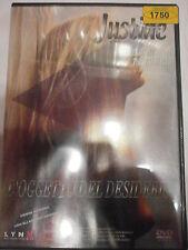 L'OGGETTO DEL DESIDERIO - FILM IN DVD ORIGINALE - visitate COMPRO FUMETTI SHOP