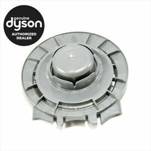 Dyson 907751-01 DC14 Bagless Upright Post Filter Lid Genuine