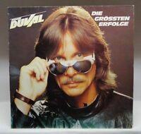 Frank Duval Die größten Erfolge (Club) [LP]
